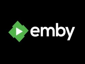 Emby for Android for Android TV客户端 解锁版